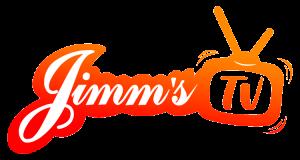 Jimm's TV